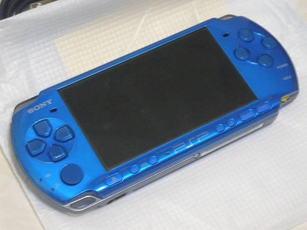 PSP-3