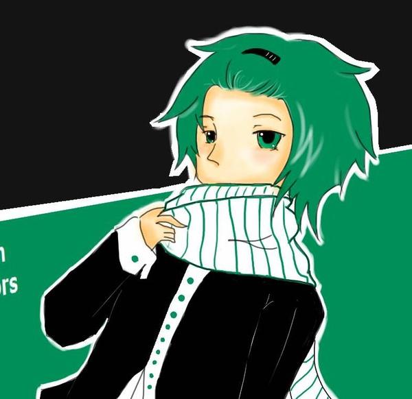 鸚鵡綠 - 複製.jpg