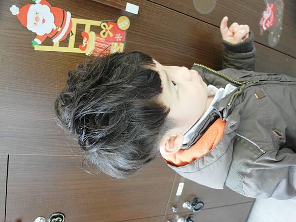 SAM_9723.JPG