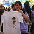 Picture 021.jpg