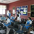 Picture 003.jpg