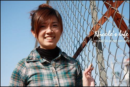 2008-Dec07-107.JPG