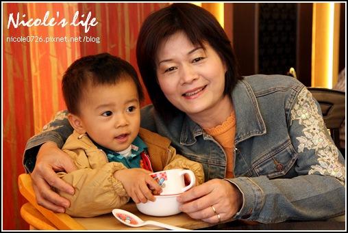 2009-FEB-07-027.JPG