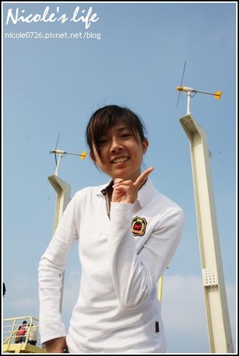 2009-JAN-31-172.JPG