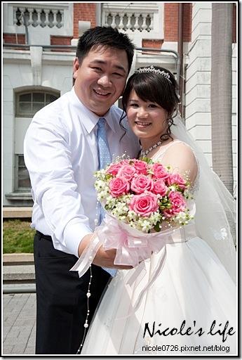 2009-MAY-23-058