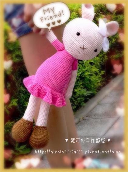 兔兔兒-1