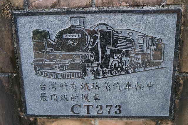 DSC03071