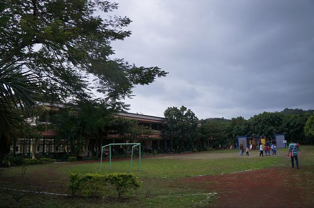 DSC04477