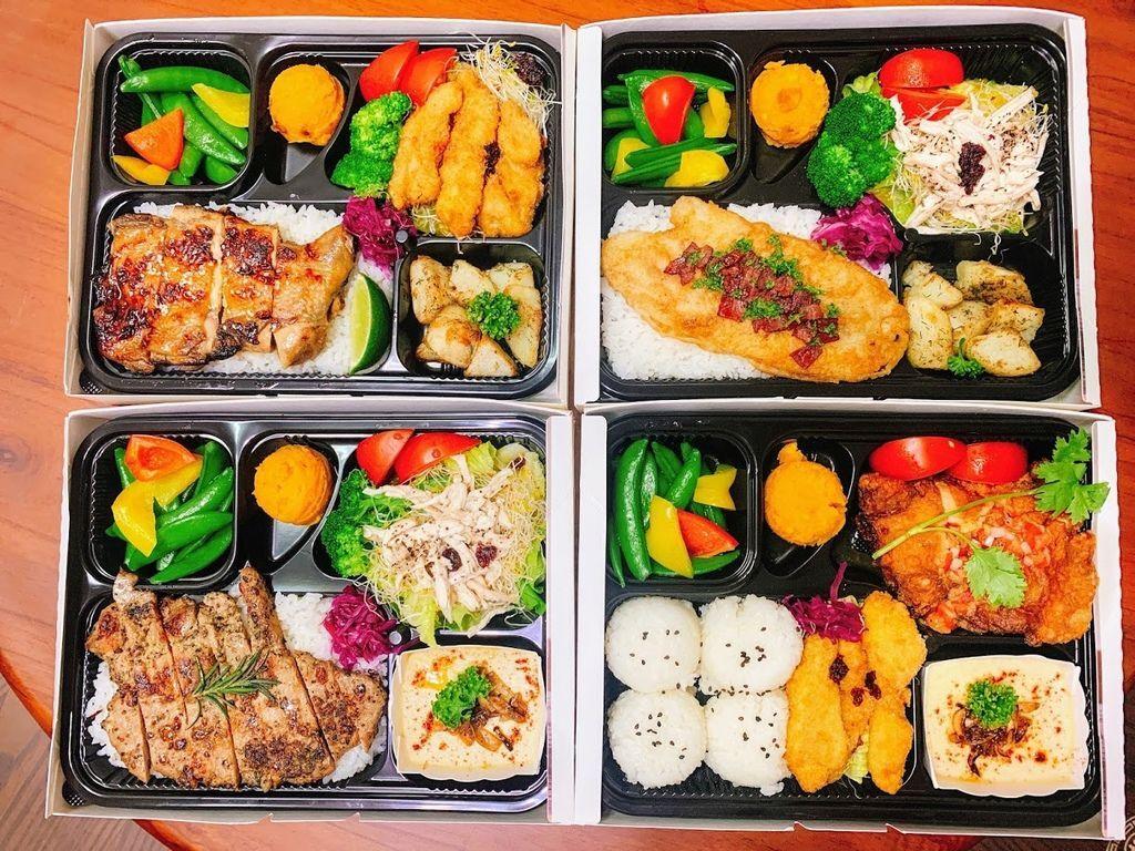 新竹外送餐盒 (8).JPG