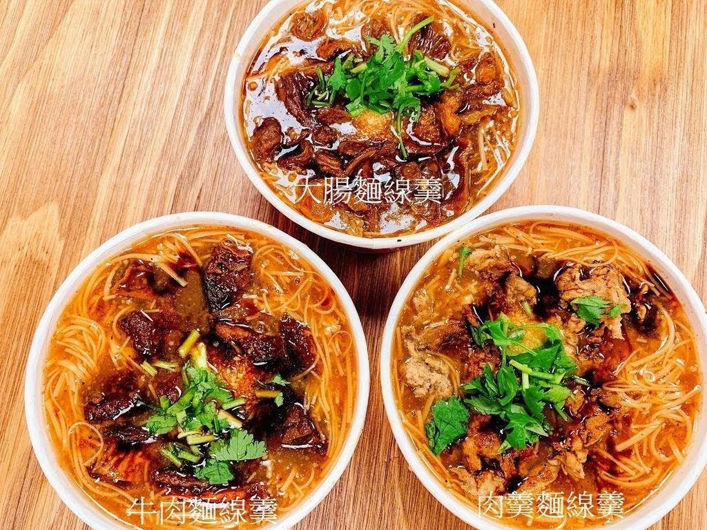 香山小吃 (3).jpg