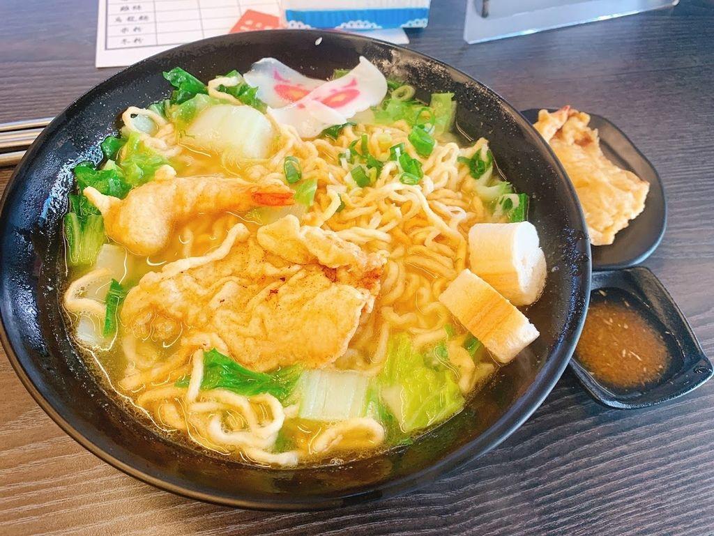 台南水仙宮鍋燒麵 (7).jpg