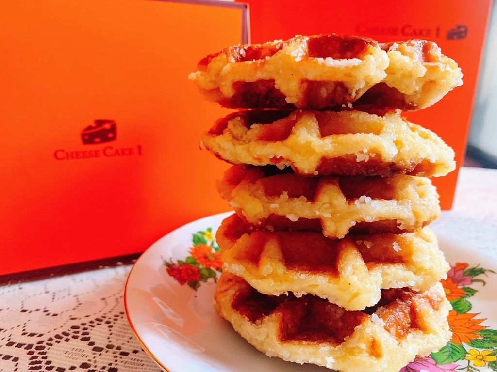 chesecake1比利時鬆餅 (1).JPG