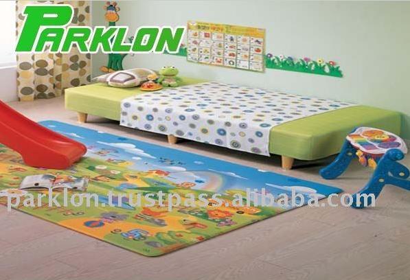 Parklon01.jpg