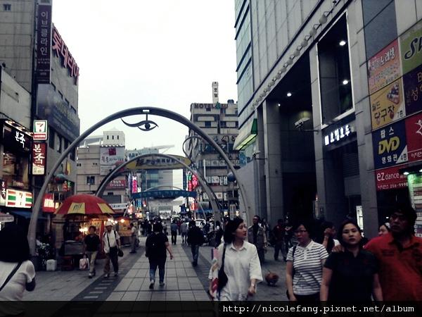Photo110624_011.jpg