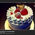 IMG_1163_副本.jpg