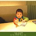 DSC07082_副本.jpg