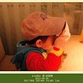 DSC07102_副本.jpg