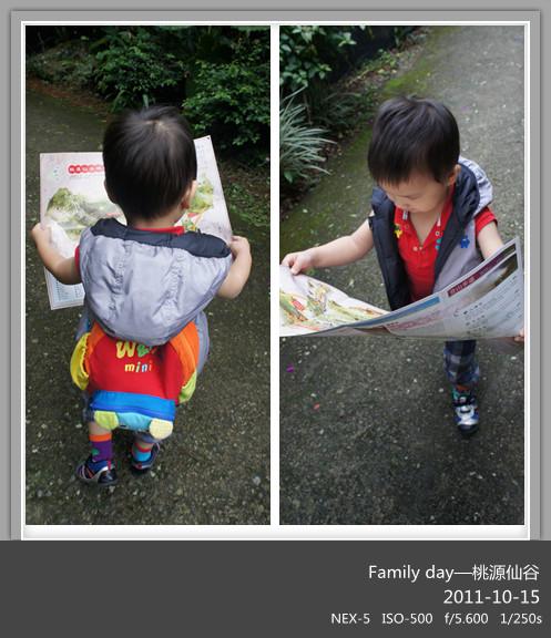 DSC09545-1_副本.jpg