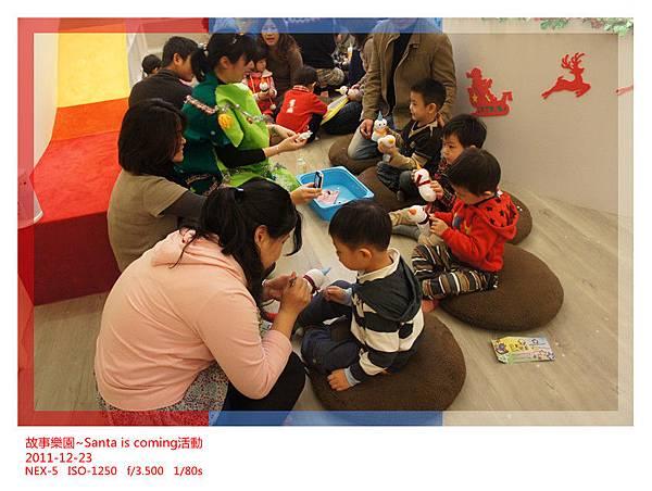 DSC03957_副本.jpg