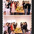 DSC03327_副本.jpg