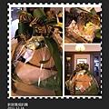 DSC03330_副本.jpg