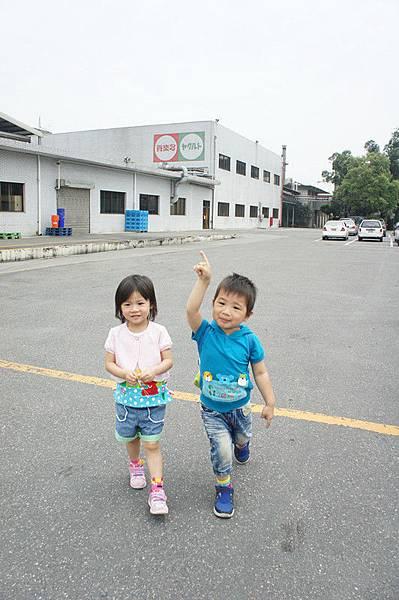 DSC00924_副本