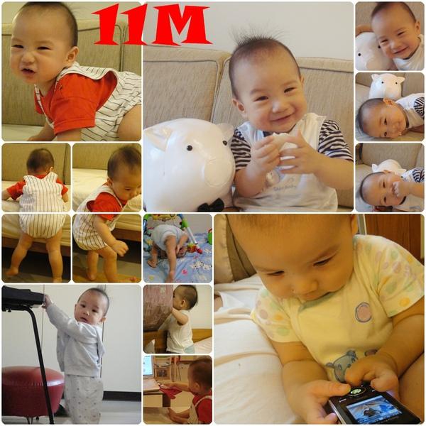 mimi149.jpg