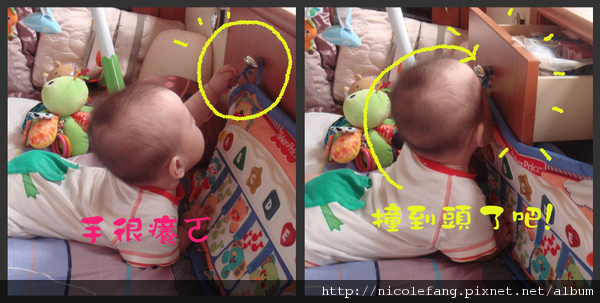 mimi29 copy.jpg