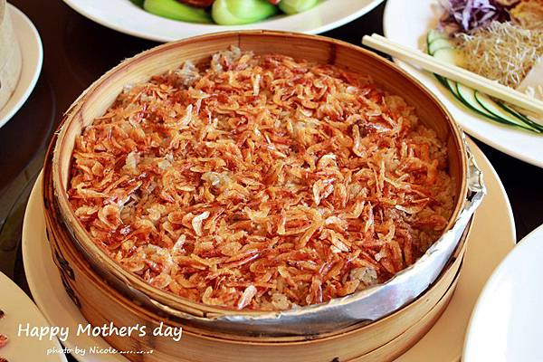 20110507 母親節聚餐IMG_0859.JPG