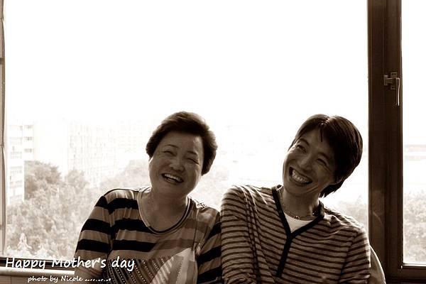 20110507 母親節聚餐IMG_0991.JPG
