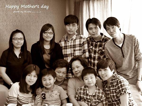 20110507 母親節聚餐IMG_1056.JPG