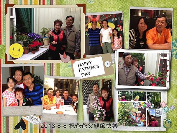 20130808-fathers day-1.jpg
