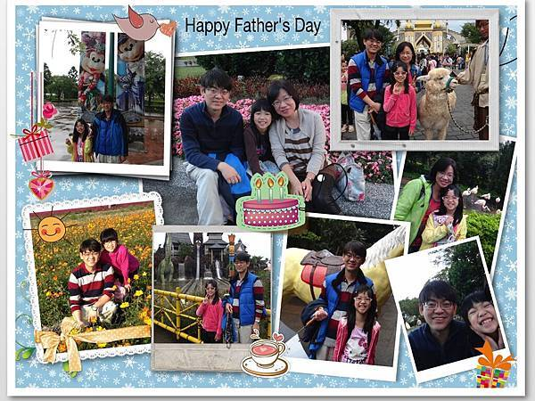 20130808-fathers day-2.jpg
