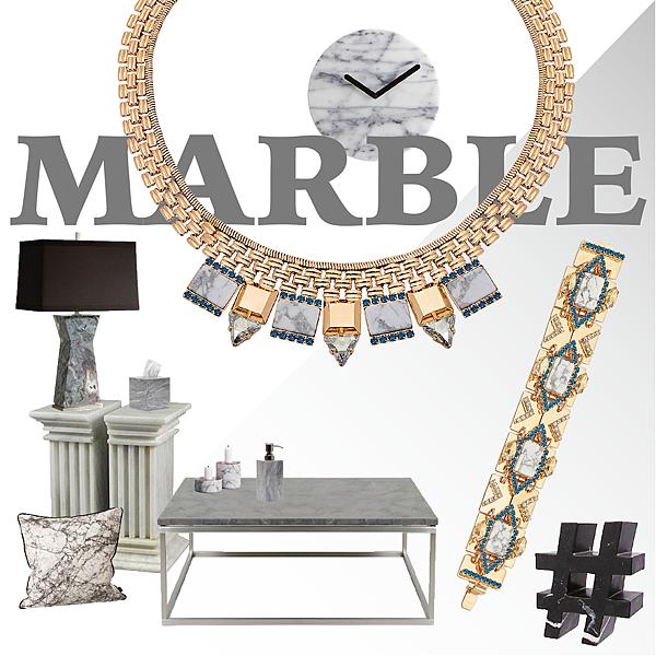 MARRRRRBLE-01