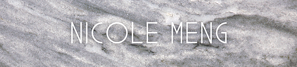 marble4-01
