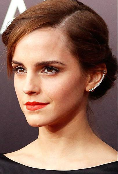 rs_1024x759-140407132831-1024.emma-watson-jennifer-connelly-earcuff.ls.4714_copy