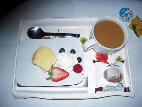20090531_13_Dessert.jpg