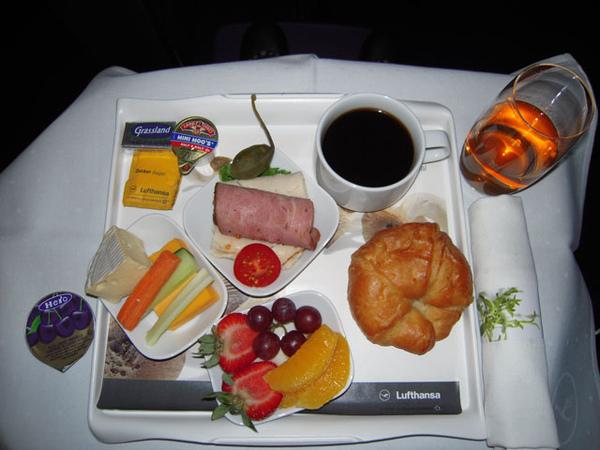 20090601_01_Breakfast.jpg