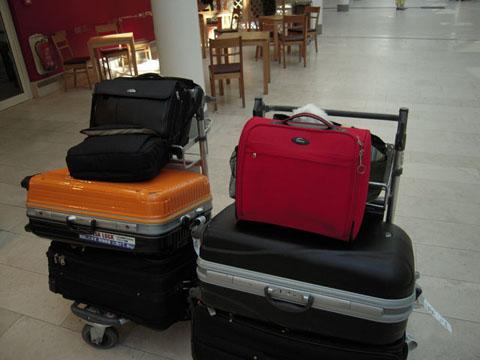 20090601_21_Luggages.jpg