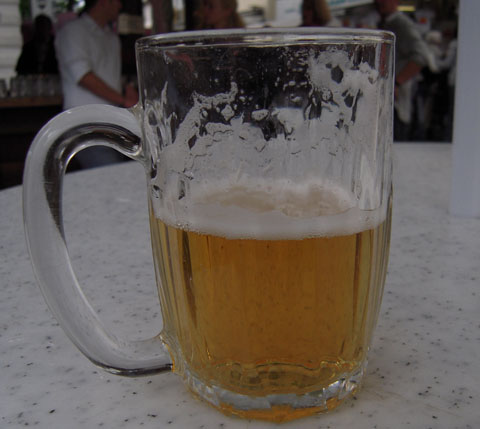 20090606_35_VerdenDomweih_Beer.jpg