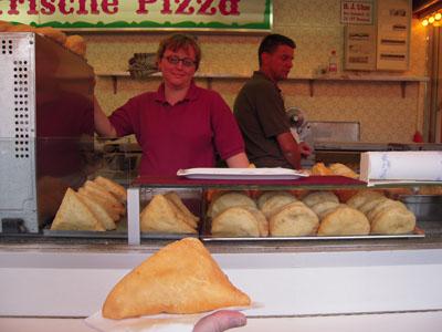20090610_02_TunaPizza.jpg