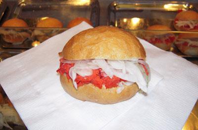 2009609_02_FishSandwich.jpg