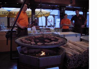 20090609_04_Steak.jpg