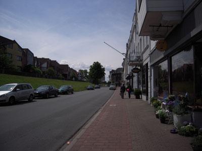 20090606_18_Cuxhaven.jpg