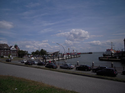 20090606_20_Cuxhaven.jpg