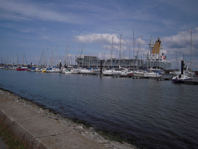 20090606_28_Cuxhaven.jpg