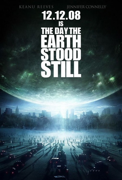 day_the_earth_stood_still 1.jpg