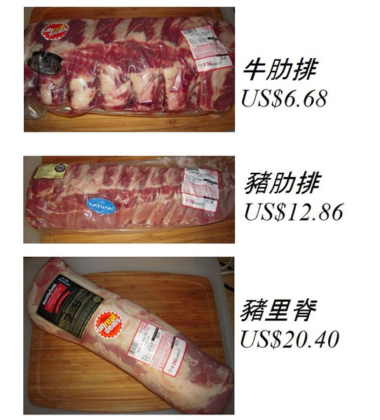 Meat_01.JPG