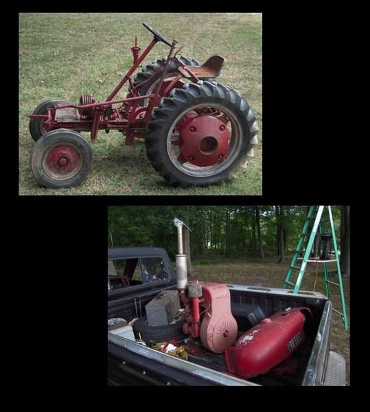 20090815_Tractor.JPG