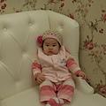 @新竹新光三越育嬰室